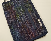 Basic Simply Circulars case in Knit Purl