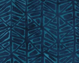 SALE Simple Marks Midnight Sky Geometric 23224 21 by Malka Dubrowsky for Moda