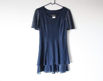 the cobrashop midnight dress