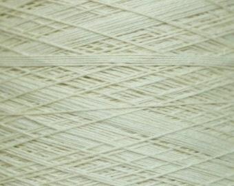 RawCo. Sock Fingering Weight Targee Wool / Nylon  Yarn 3 pound Cone