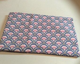 Fabric by Designer Shirley Botsford - 2 Yds.