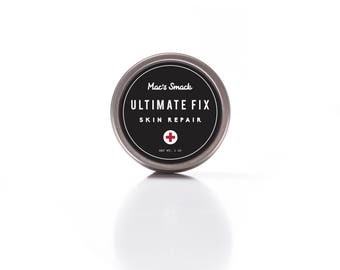 Ultimate Fix Skin Repair Balm