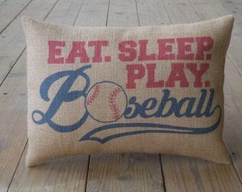 Baseball Sayings Etsy