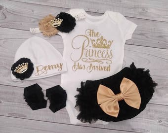 newborn, baby, girl clothes, Baby Girl clothes, coming home outfit, baby girl take home outfit, newborn, baby outfit, baby girl, onesie