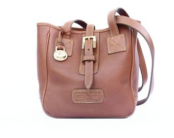 Small Dooney & Bourke Shoulder Bag
