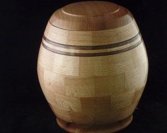 Cremation Urn # 999-193