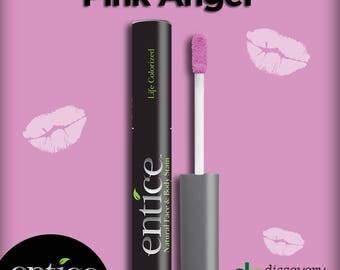 Entice Pink Angel Lip Stain