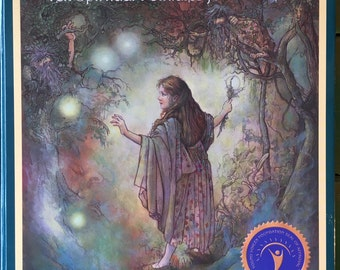 Deas and Other Imaginings Young Adult Spiritual Tales
