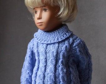 Sasha doll Etsy