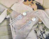 Rhinestone pins,Pearl Earrings,925 Sterling Silver Hook,Bridal Earring,Bridesmaid Earrings,Wedding Earring, Gifts Earring