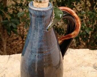 Oil Dispenser, Olive Oil Dispenser, Avacado Oil Dispenser, Cooking Oil Dispenser