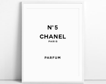 chanel, chanel print, chanel poster, fashion, fashion print, fashion illustration, fashion wall art, fashion poster, fashion art,