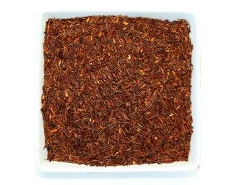 Pure Organic Rooibos Tea
