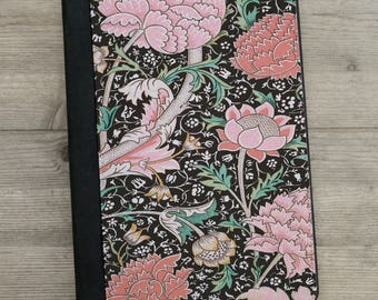 iPad - iPad Air - iPad Mini - Case - William Morris - Cray Design - Floral