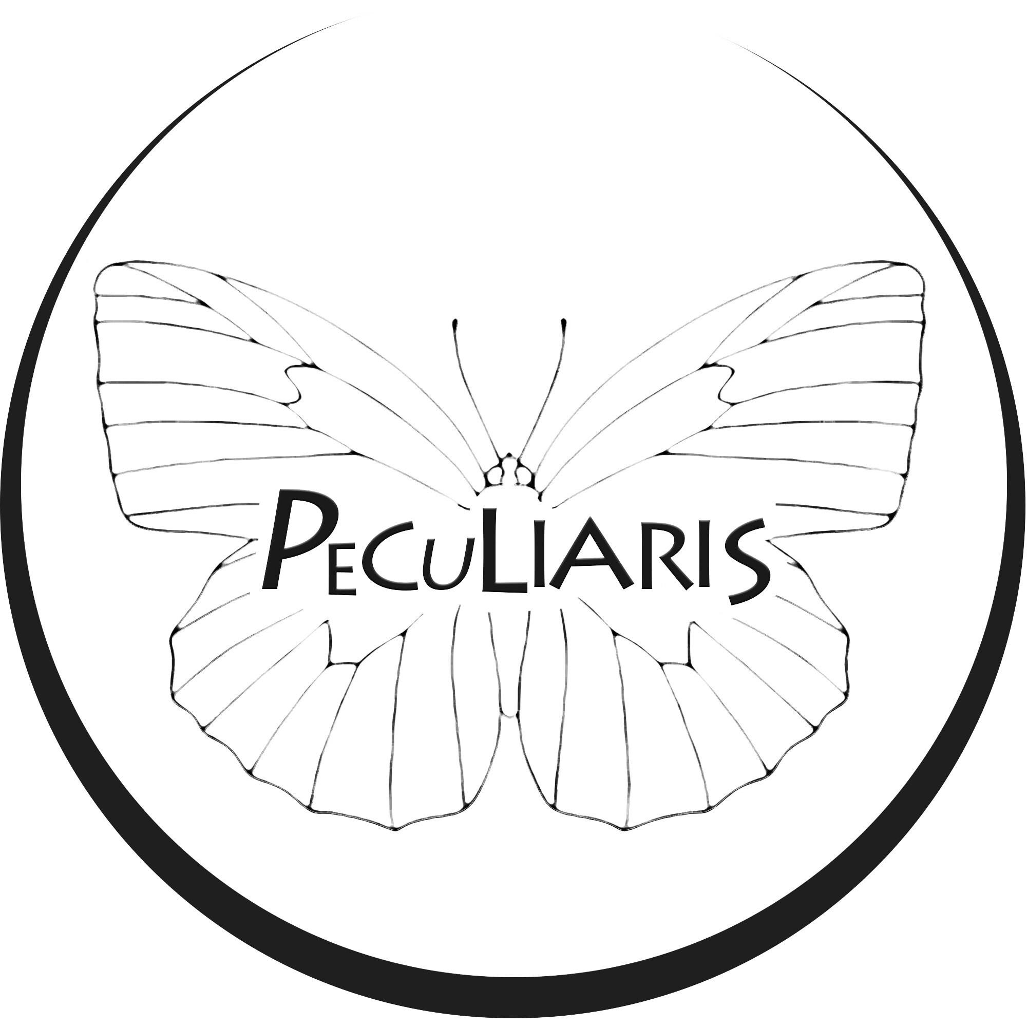 Peculiaris