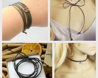 Best Friend Gift Sister Gift Best Friend Necklace Bracelet Friendship Necklace Bracelet Compass BFF sisters necklace Friendship Jewelry Gift