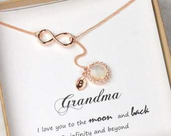 "Shop ""personalized mom"" in Jewelry"