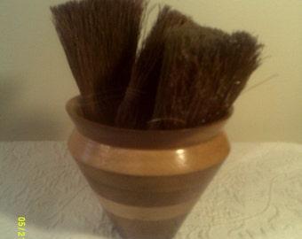 Vintage Buckets Mops Amp Brooms Etsy