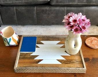 White Pottery Vase. Blue and White Ceramics. Modern Home Decor. Wheel Thrown Ceramics. Handmade Pottery Vase. Flower Pot Ceramic Modern Vase