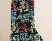 Marvel Avengers Christmas...