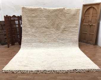 Beni Ourain Azilal Rugs Boucherouite Oriental By
