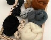 Keep it Neutral!! weavers pack