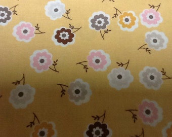 no. 41 Riley blake  fabric by the yard