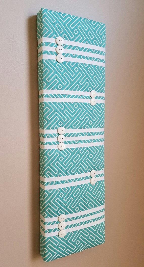 Fabric Wall Boards : Memo board memory vision fabric