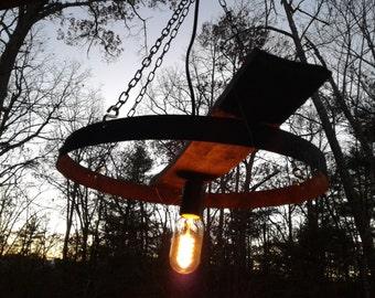 "Shop ""whiskey barrel"" in Lighting"