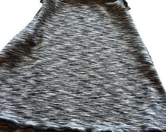 Baby Girl Dress 6 to 12 months - Ready to ship