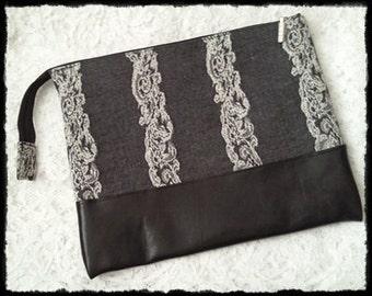 Tip - make-up bag 409