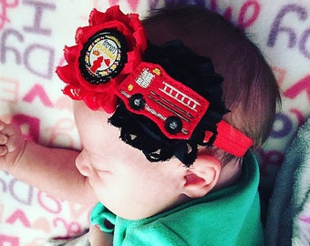 Baby Firefighter, Newborn Fireman, Firefighter Baby, Fire Baby, Firefighter Dad, Firefighter Daddy, Baby Fireman, Baby Fire fighter
