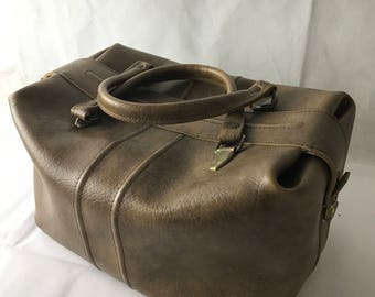 Vanity Bag 1960's