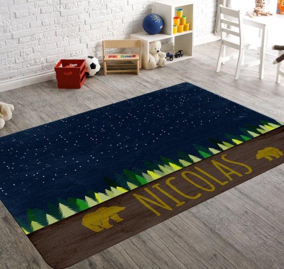 Used 6x8 area rugs