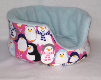 Happy feet cozy cuddle cup