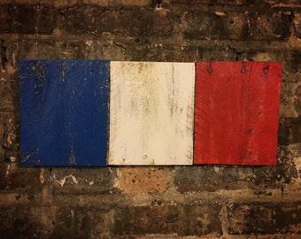 Italian Flag, Flags, Vintage Italian, Flag of Italy, Flags, European Flags, Itslian Art, Art, Little Village