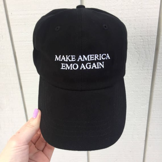 6965c9f59e6 13 Aesthetic AF Dad Caps That You Need To Buy Right NOW - PopBuzz