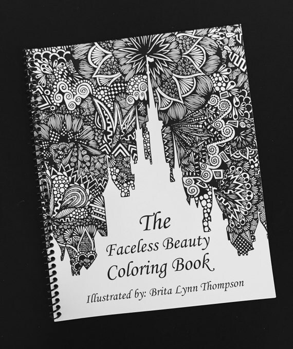 Coloring Books Calendars