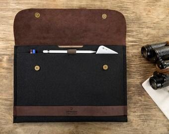 iPad Pro case iPad Pro keyboard Ipad Pro apple pencil Pro sleeve Pro case Pro cover iPad bag iPad 12.9 case iPad leather iPad handmade case
