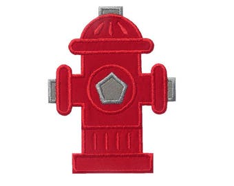 Fire Hydrant Clip Art Image Svg Cutting File Plus Eps Vector Jpg Amp Png Instant Download
