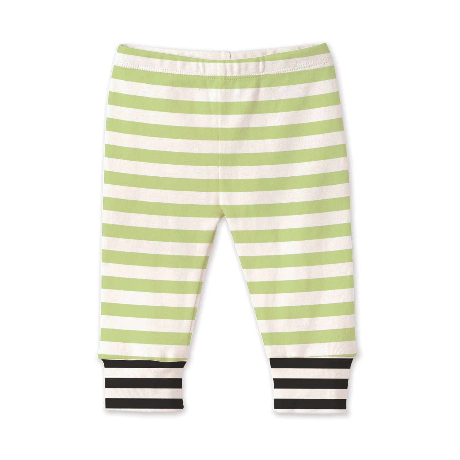 SUMMER SALE Baby Boy Outfit Baby Boy T shirt & Sweats