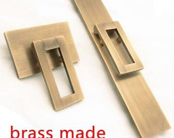 brass pullcabinet drawer pullkitchen drawer pullsbrass drawer pulls drawer