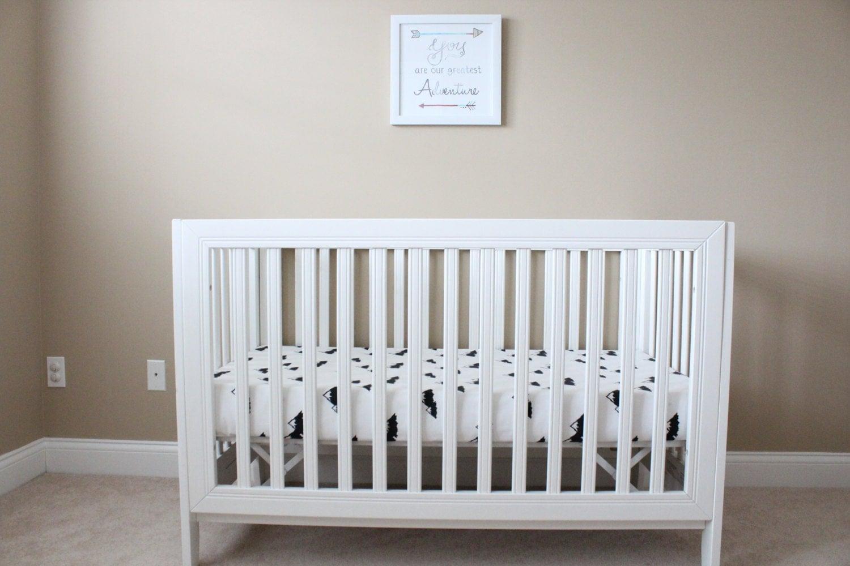 modern crib sheets - modern crib sheets