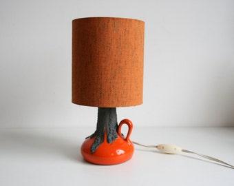 Fat Lava Lamp Etsy