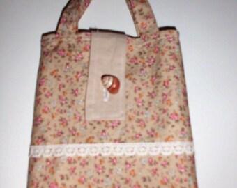 small bag for little girls