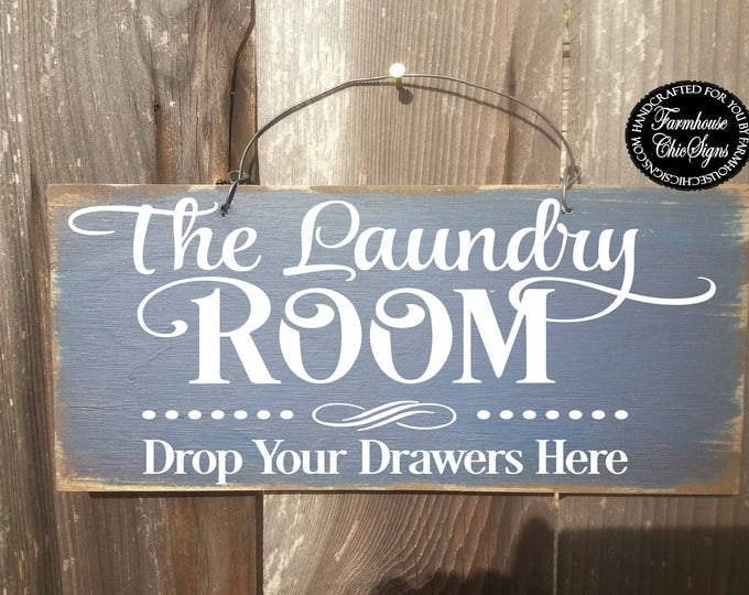 laundry room, laundry sign, laundry room decor, laundry room sign, laundry, laundry room art, laundry room decorations, laundry signs
