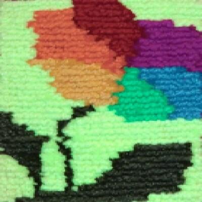 CrochetByColor812