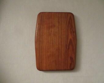 """Cherry Sandwich Board - 6-1/2"""" x 9"""""""