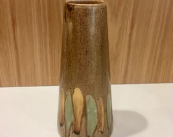 Mid Century Vase