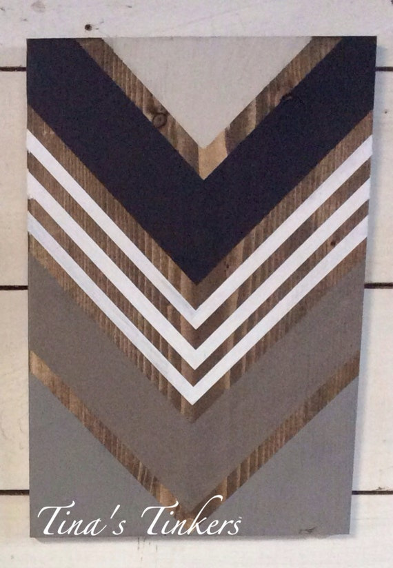 Arrow Tribal Aztec Decor Gallery Wall Decor Home And Living